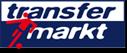 Transfermarkt logo