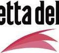 Logo Gazzetta Delo Sport