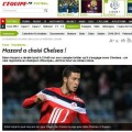 eden-hazard-transfer-chooses-fc-Chelsea