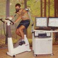 physical_examination