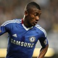 Kalou joins Lille, who will play Champions League next season.