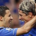 Eden Hazard & Torres sink Newcastle