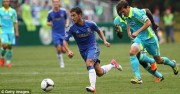 eden_hazard_chelsea_Seattle_july2012_2-4_v2