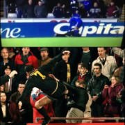 There is only ONE Cantona!