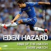 Eden Hazard Joke 4