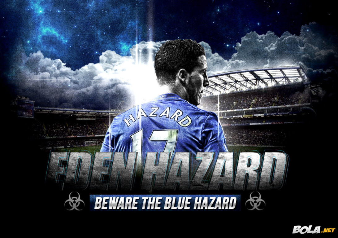 Eden-Hazard-Chelsea-Wallpaper-HD-2013
