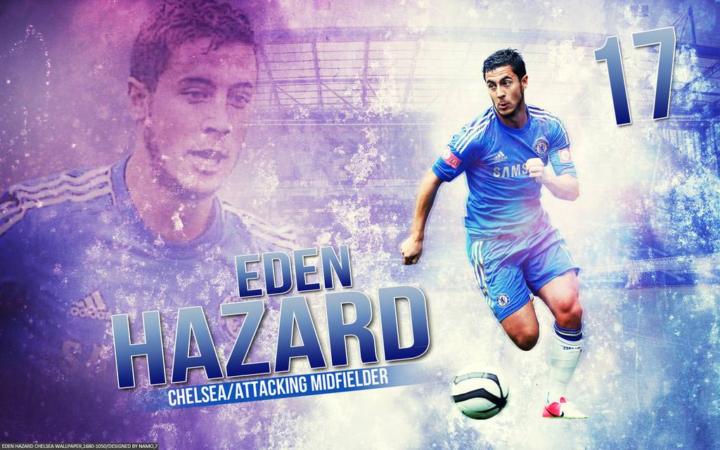 Eden hazard wallpapers chelsea and lille eden hazards website eden hazard wallpaper voltagebd Gallery