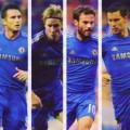 Chelsea wants to win the world Cup for clubs 2012