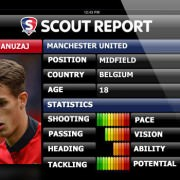sky-sports-adnan-januzaj-sky-sports-scout-manchester-united_3016887
