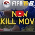 eden fifa 15 moves