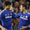 Eden Hazard nominated for Best Player of the year award 2014-2015
