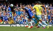 Eden Hazard wins the 2014 title with Chelsea.jpg (1)