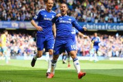 Eden Hazard wins the 2014 title with Chelsea.jpg (13)
