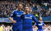 Eden Hazard wins the 2014 title with Chelsea.jpg (16)