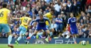 Eden Hazard wins the 2014 title with Chelsea.jpg (18)
