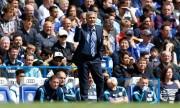 Eden Hazard wins the 2014 title with Chelsea.jpg (19)