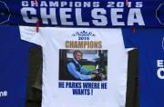 Eden Hazard wins the 2014 title with Chelsea.jpg (22)