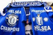 Eden Hazard wins the 2014 title with Chelsea.jpg (23)
