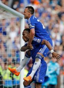 Eden Hazard wins the 2014 title with Chelsea.jpg (24)