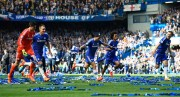 Eden Hazard wins the 2014 title with Chelsea.jpg (26)