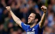 Eden Hazard wins the 2014 title with Chelsea.jpg (27)
