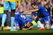 Eden Hazard wins the 2014 title with Chelsea.jpg (28)