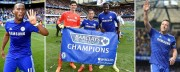 Eden Hazard wins the 2014 title with Chelsea.jpg (30)