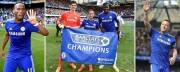 Eden Hazard wins the 2014 title with Chelsea.jpg (30)